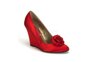 Womens Pump Style Shoes ShoeOodles Shoes for Women, Men and Children  Oodles of Shoes for Men, Women & Children
