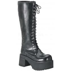 Ranger Mens Combat Boot ShoeOodles Shoes for Women, Men and Children  Oodles of Shoes for Men, Women & Children