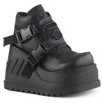 Stomp Wedge Platform Sneaker for Women at ShoeOodles Shoes for Women, Men and Children,  Oodles of Shoes for Men, Women & Children
