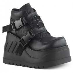 Stomp Wedge Platform Sneaker for Women ShoeOodles Shoes for Women, Men and Children  Oodles of Shoes for Men, Women & Children