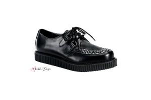 Shoes for Men ShoeOodles Shoes for Women, Men and Children  Oodles of Shoes for Men, Women & Children
