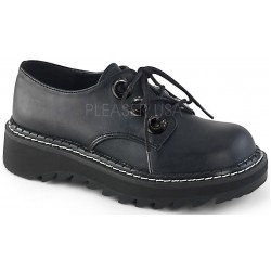 Lilith Womens Oxford Shoe ShoeOodles Shoes for Women, Men and Children  Oodles of Shoes for Men, Women & Children