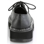 Lilith Womens Oxford Shoe at ShoeOodles Shoes for Women, Men and Children,  Oodles of Shoes for Men, Women & Children