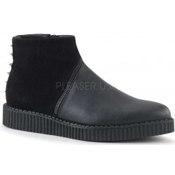 Creeper 750 Ankle Boot ShoeOodles Shoes for Women, Men and Children  Oodles of Shoes for Men, Women & Children
