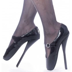Ballet Extreme Black Mary Jane Shoe ShoeOodles Shoes for Women, Men and Children  Oodles of Shoes for Men, Women & Children