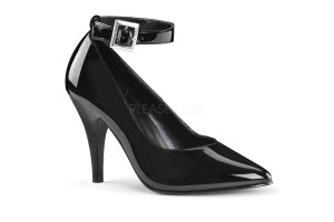 Larger Size Shoes and Boots ShoeOodles Shoes for Women, Men and Children  Oodles of Shoes for Men, Women & Children