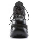 Boxer Unisex Platform Shoe in Men's Sizes at ShoeOodles Shoes for Women, Men and Children,  Oodles of Shoes for Men, Women & Children