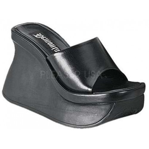 Pace Womens Platform Slide at ShoeOodles Shoes for Women, Men and Children,  Oodles of Shoes for Men, Women & Children