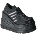 Stomp Womens Platform Sneaker at ShoeOodles Shoes for Women, Men and Children,  Oodles of Shoes for Men, Women & Children