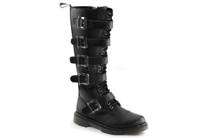 Boots in Mens Sizes ShoeOodles Shoes for Women, Men and Children  Oodles of Shoes for Men, Women & Children