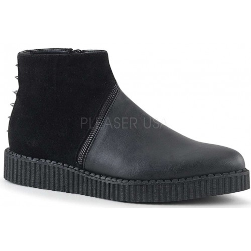 Creeper 750 Ankle Boot at ShoeOodles Shoes for Women, Men and Children,  Oodles of Shoes for Men, Women & Children