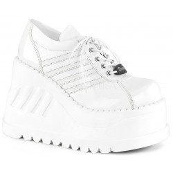 Stomp Womens Platform Sneaker ShoeOodles Shoes for Women, Men and Children  Oodles of Shoes for Men, Women & Children