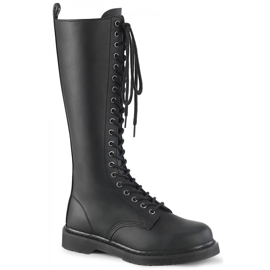 High Boots Mens