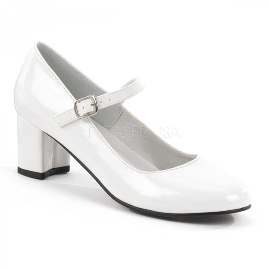 schoolgirl-50-white-mary-jane-shoe-900x900.jpg