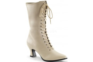Womens Boots ShoeOodles Shoes for Women, Men and Children  Oodles of Shoes for Men, Women & Children